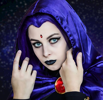 Raven15.jpg