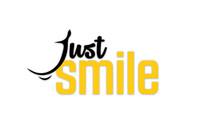 JUST SMILE LOGO.jpg