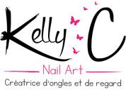 Logo%20Kelly%20C%20Nail%20Art_edited.jpg