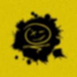 LOGO COM2R.jpg