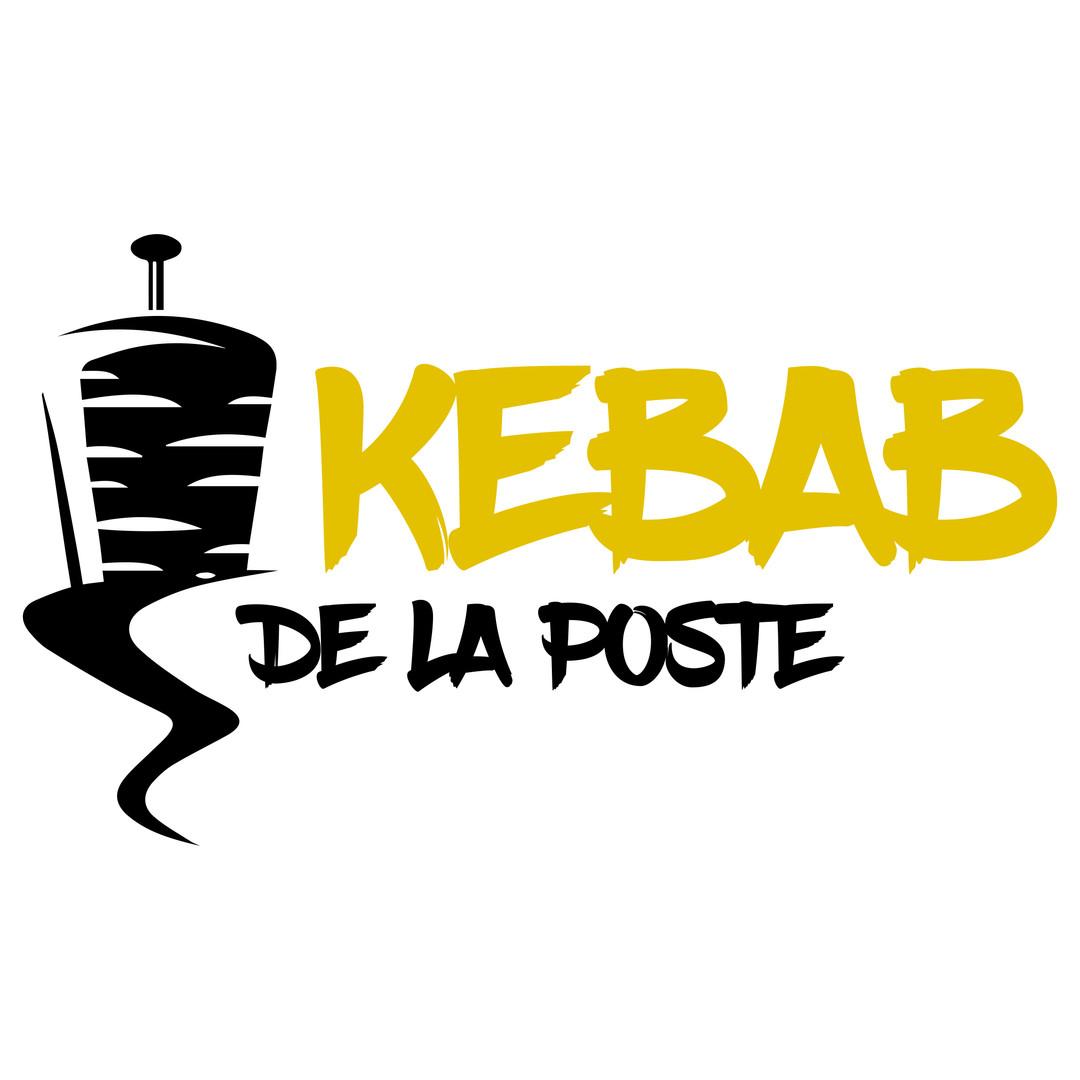 LOGO KEBAB DE LA POSTE.jpg