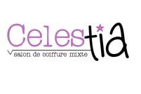 Logo Celestia fond blanc.jpg