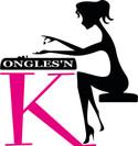 Logo ONGLES'N K 3.jpg