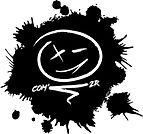 COM2R - LOGO TACHE NOIR.jpg