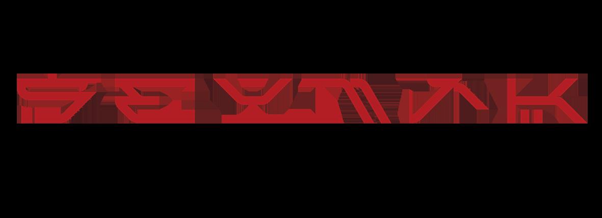 SEYMAK ROUGE.png