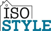 LOGO ISOSTYLE.jpg