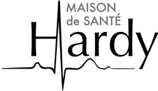 LOGO MAISON MEDICALE HARDY BIS.jpg