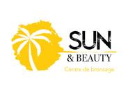 LOGO - SUN & BEAUTY.jpg