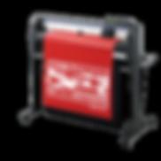 plotter-de-decoupe-graphtec-fc8000-75-la