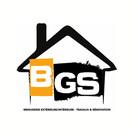 LOGO BGS_edited.jpg