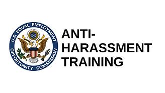 EEO Anti-Harassment Training