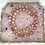 Thumbnail: Rhodondite Love Candy Necklace