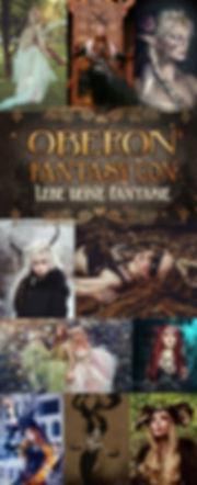 banner Oberon Aussen Final Kopie Kopie.j