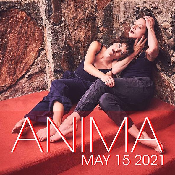 ANIMA3.jpg
