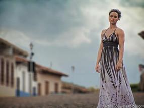 Alicia-Lynn Nascimento Castro