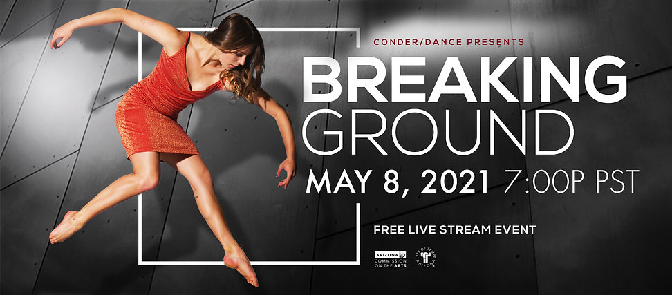 MAY8-FINAL-2021BreakingGround-FBCover.jp