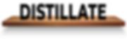 DISTILLATE SHELF.png