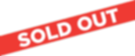 sold-out-strap2.png
