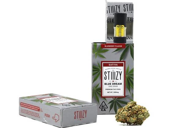 STIIIZY - 1G