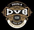 DELTA-8-DV8-HEMP-THC.png