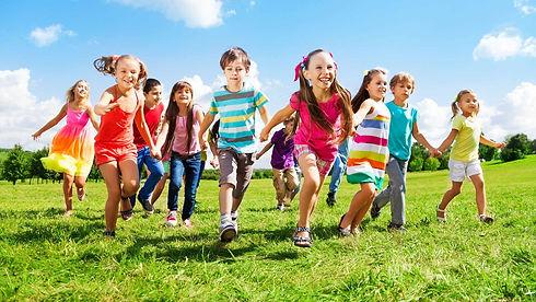 kids-bg.jpg