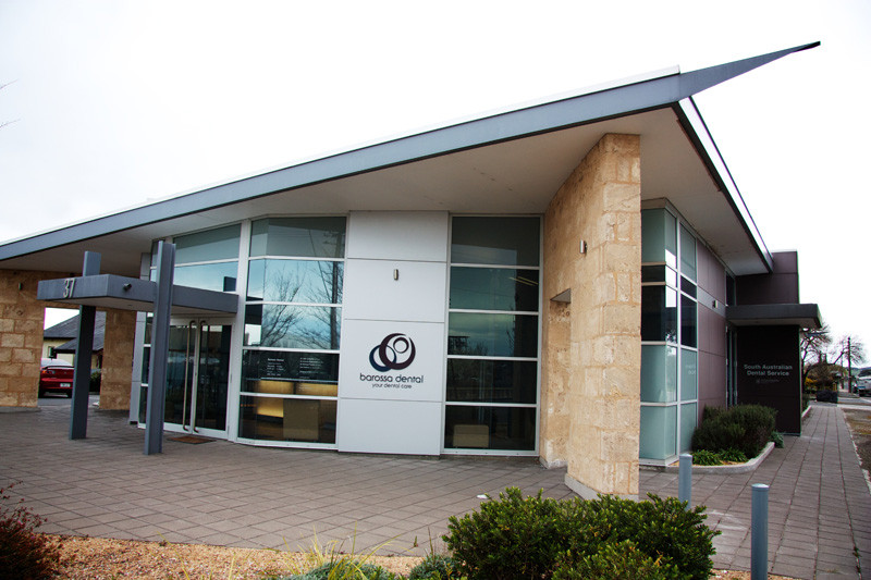 Barossa Dental Clinic