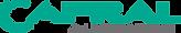 CapralAlum_Logo_Lt_30cm (002).png