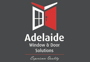 Adelaidewindows_edited.jpg