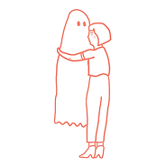 ghost_girl_10_2.png