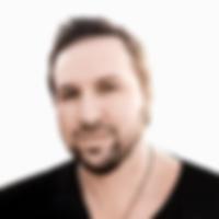 Mark_LightGrey.png