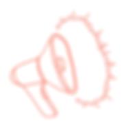 bullhorn_10_edit.png