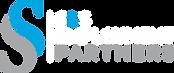 S&S_logo_FINAL_rev.png