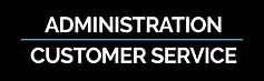 S&S Employment Partners