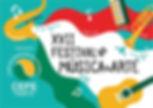 Logo-Festival-2019-sem-timbre.jpg