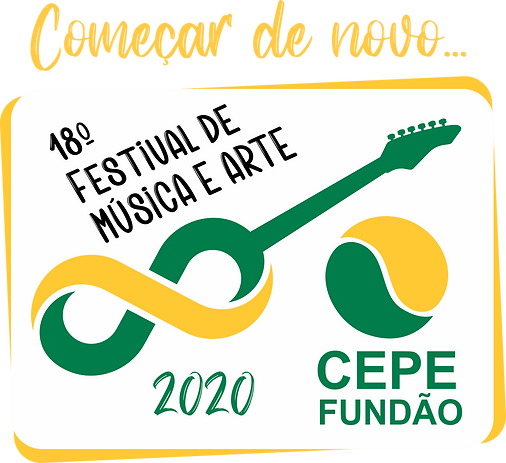 logo-festival-capa-site.png