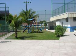 Clube CEPE-FUNDÃO