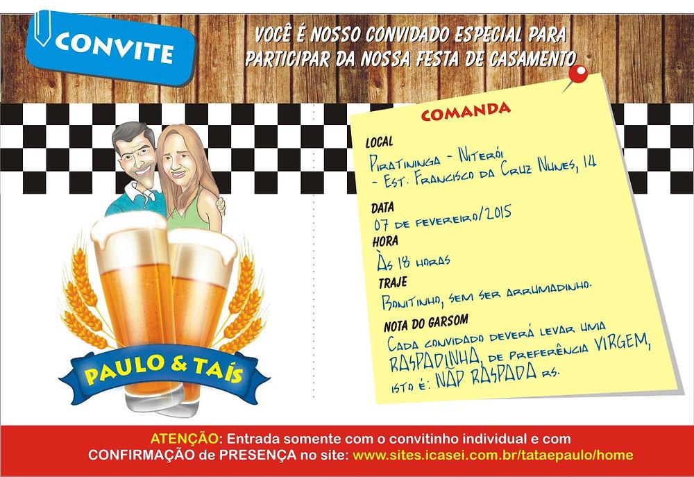 convite_frente.jpg