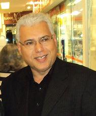 David Queiroz Ilustrador no Rio de Janeiro