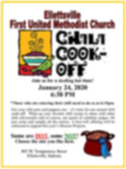 Chili Cook-off 2020.jpg