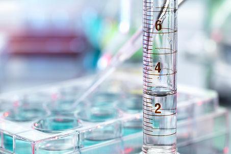 Cosmética y dermocosmética