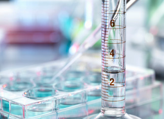 Government of Canada invests in scientific and clinical hub for orphan drug developments
