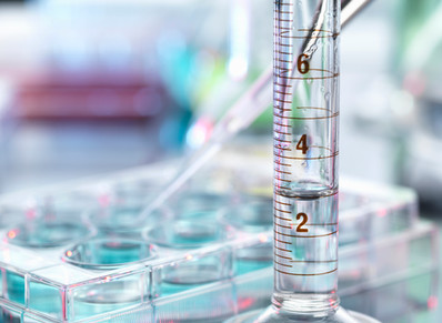 Top 5 risks of getting tests done from unaccredited laboratories