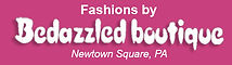 Bedazzled Boutique