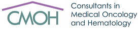 Consultants in Medical Oncology and Hematology