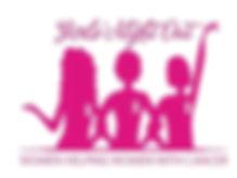 GNO Logo.jpg