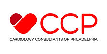 Cardiology Consultants of Philadelphia