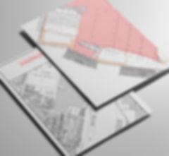 stationery-corporate-_PLANNEN.jpg