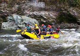 rafting san agustin.jpg
