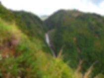 Turismo san agustin