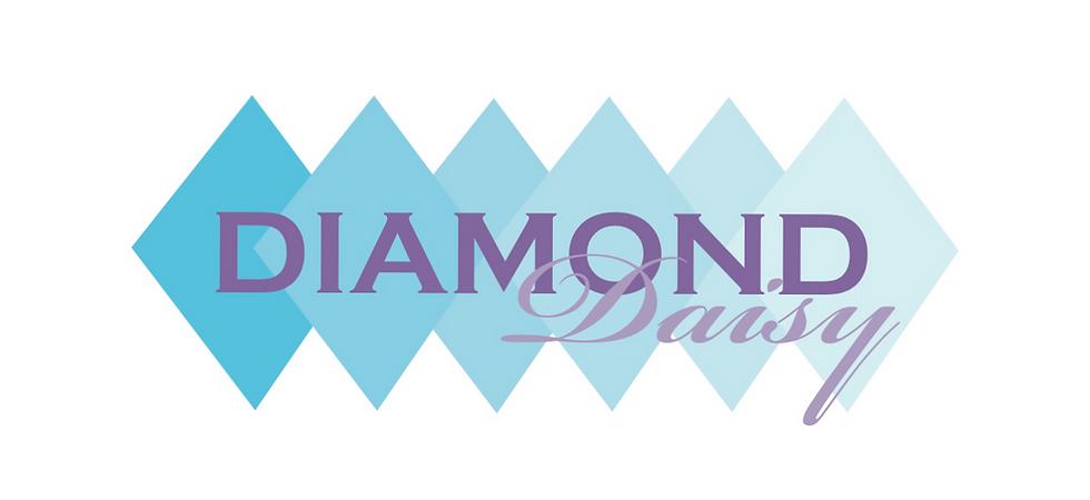 Diamond%20Daisy%20Logo%20Text%202%20copy